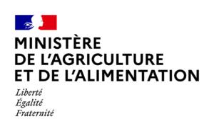 ministere de l'agriculture